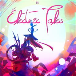 Electric Tales