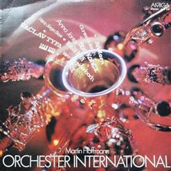 Orchester International