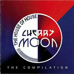 Cherry Moon - The Compilation Vol.1