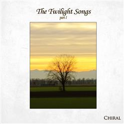 The Twilight Songs - Part I