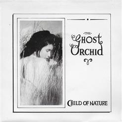 Child Of Nature / Hatred On Hosey Hill