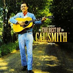 The Best Of Cal Smith